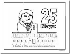 cabildo 25 mayo 1
