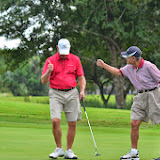 OLGC Golf Tournament 2013 - GCM_0624.JPG