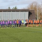 2014.02.08 U15 H DH Elite FC Lorient-CPB