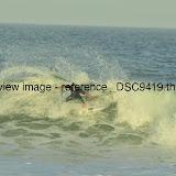 _DSC9419.thumb.jpg