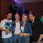 90er Jahre Party - Photo 144