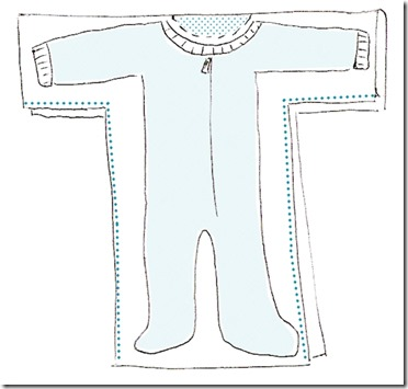 baby-monk-costume-pattern