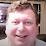 Paul LeMont's profile photo