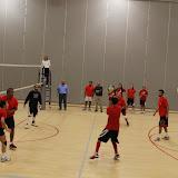 St Mark Volleyball Team - IMG_3485.JPG