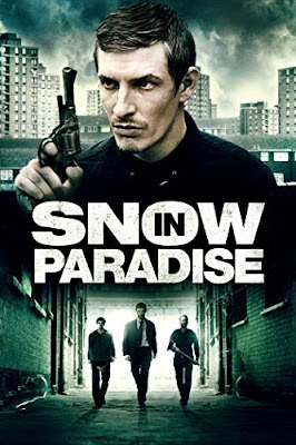 Snow in Paradise (2014) BluRay 720p HD Watch Online, Download Full Movie For Free
