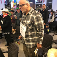 Purim at the Minyan 2017  - IMG_0111.JPG