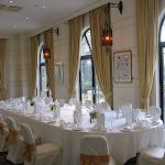 Hotel Phoenicia - Maryanski%2BPorch.jpg
