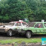 Autocross%2520Yde%2520018.jpg