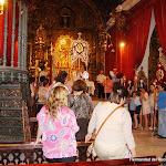 Rosario_ida_2013 093.JPG