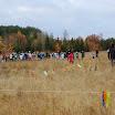 XC-race 2009 - DSC_2192.JPG