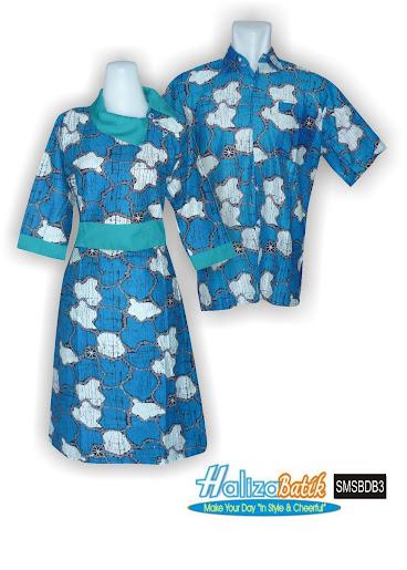grosir batik pekalongan, Seragam Batik, Baju Batik, Sarimbit Batik