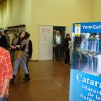 TC Voto Cataratas Junio 2011 015.jpg