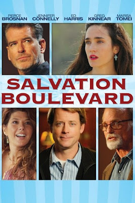 Salvation Boulevard (2011) BluRay 720p HD Watch Online, Download Full Movie For Free