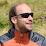 Šimon Krejza's profile photo
