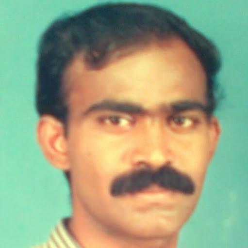Siva Ram