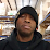 fred johnson's profile photo