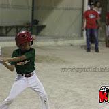 Hurracanes vs Red Machine @ pos chikito ballpark - IMG_7568%2B%2528Copy%2529.JPG