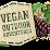 Vegan Outdoor Adventures's profile photo