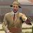 Prince Randomlemons avatar image