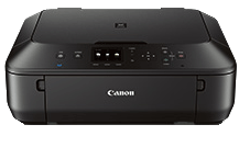 Canon PIXMA  MG5610 Driver, Canon PIXMA  MG5610 Driver Download for windows 10 mac os x linux