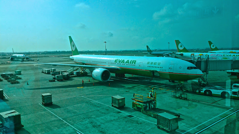 how to add email address eva air
