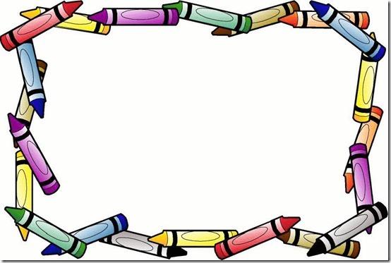 bordes y orlas graduacion (14)