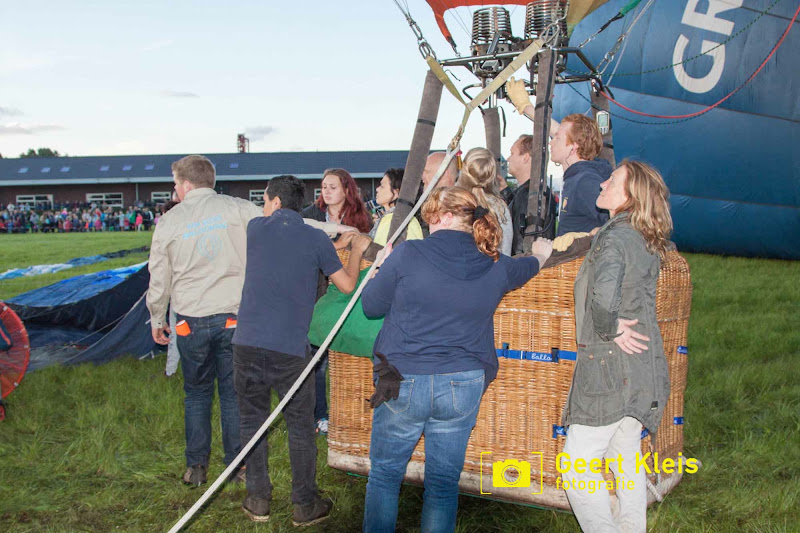 Luchtballonfestival Rouveen - IMG_2662.jpg