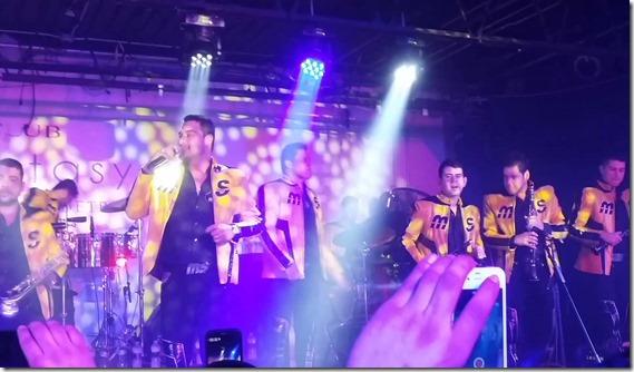 boletos para Banda MS en palenque de San Marcos 2016 mejores lugares vip primera fila baratos ticketmaster reventa gratis