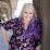Jennifer Levitz's profile photo