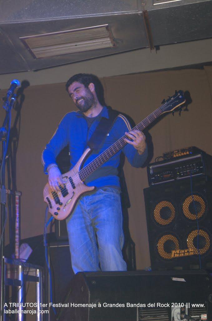 A TRIBUTOS 1er Festival Homenaje a Grandes Bandas del Rock 2010 - DSC_0071.jpg