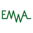 EMWA icon