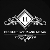 House of Lashes & Brows