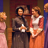 Little Women 2008 - Little%2BWomen%2BSaturday%2BShow%2B022.jpg
