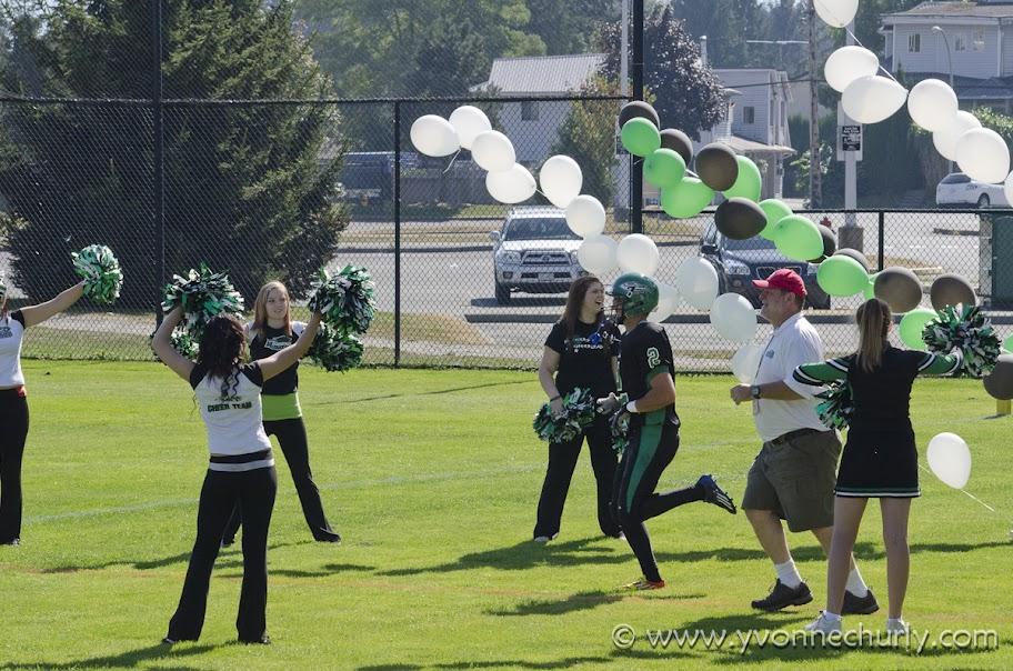 2012 Huskers vs Rams 2 - _DSC6178-1.JPG