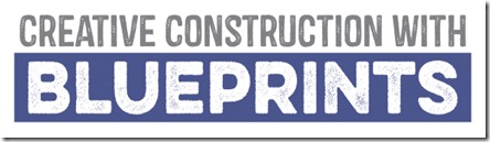 MFT_CreativeConstruction_SideBar