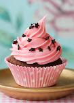 cupcake_rose.jpg