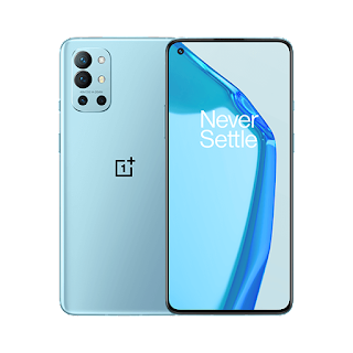 The Next level OnePlus 9R mobile phone Display,  Processor.