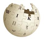 wiki%2520reader