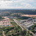 Empresa e moradores se unem para proteger igarapé do Gigante e sonham reproduzir modelo de recuperação ambiental nos igarapés de Manaus