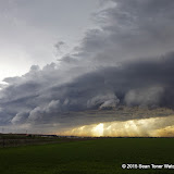 03-25-15 SW Oklahoma Storm Chase - _IMG1336.JPG