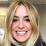 Danielle Kerins's profile photo