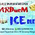 Pancake Durian Medan GARDueM hadir di CFD Rindam IV Diponegoro Magelang