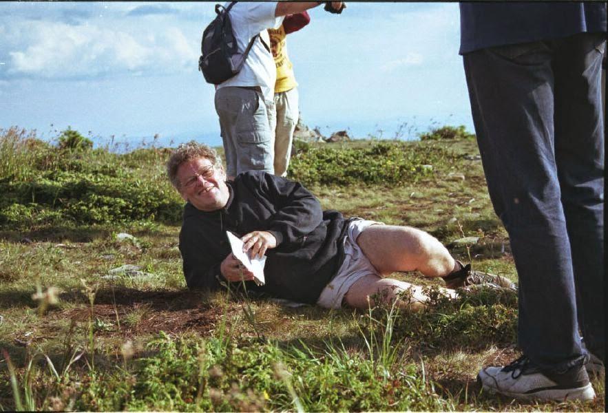Székelyzsombor 2004 - img40.jpg