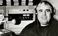 Ed Schwartz; WGN AM Radio 720