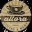 Allora Coffee's profile photo