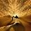 ابو حكيم ابو حكيم's profile photo