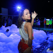 event phuket Glow Night Foam Party at Centra Ashlee Hotel Patong 128.JPG