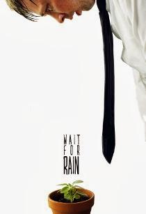 Короткометражная программа «Подождем дождя»
