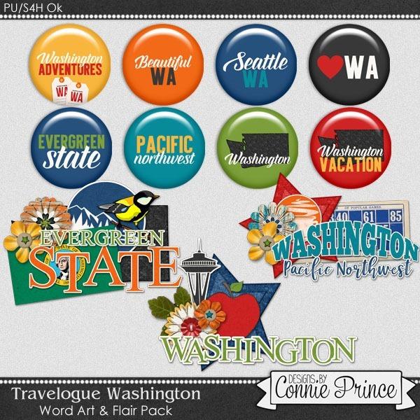 cap_travelogueWAWAFP