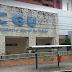 Superintendente da CGU afirma que inconsistências na vacinação contra a covid-19 podem ter sido causadas por falha humana